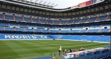 5 spanyol csapat jegyvásárló oldalának elérhetőségei